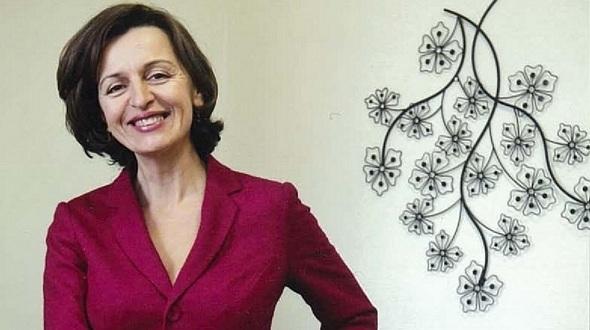 Dr Ivana2
