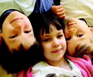 healthyfamily2008_img_1